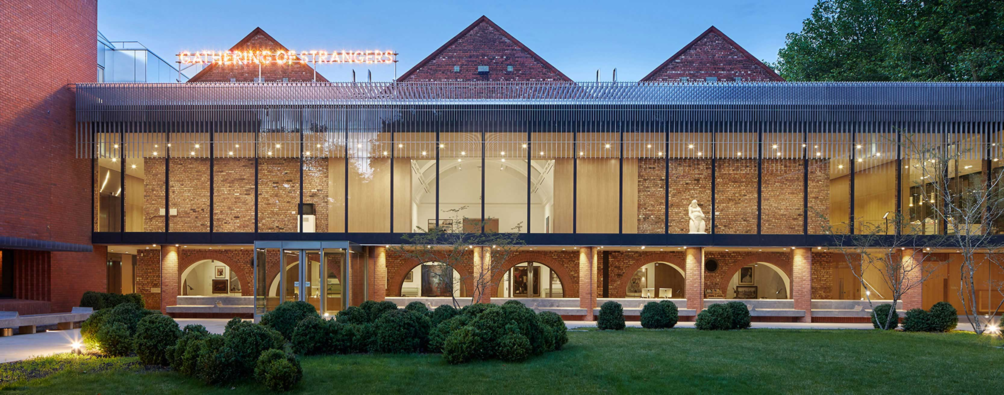Image result for whitworth art gallery manchester